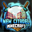 Icon for New Citadel Mc Minecraft server