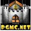 PrestigiousMC Survival/towny icon