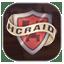 HcRaid icon