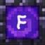 FinalServer icon