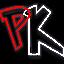 PokèKingdom icon
