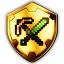 Icon for Lands of Skarmosa Minecraft server