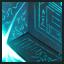 ManaCube icon