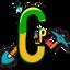 CraftPlay Survival icon