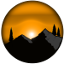 Evening Hills Faction SMP icon