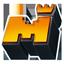 MegaMoeka1 icon