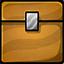 Icon for SurvivalCraft Minecraft server