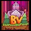 Blockville Network icon