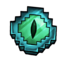 Legendary NetWork icon