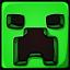 GodCraft Network icon