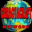 caraotacraft network PrisonOP icon