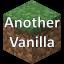 Another Vanilla icon