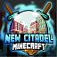 NewCitadelMc icon
