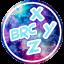Bluerevivedcraft icon
