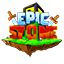 Epic Stone icon