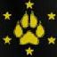 FapCraft icon