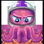 SpacePrison icon