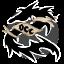 Occulticia SMP 1.16+ icon