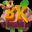 BlurKIT icon