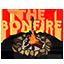 The Bonfire icon