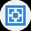 PartyMC icon