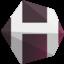 Dragonmine icon