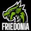 GSMP icon