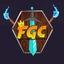 Fgcraft icon