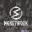 MGNetwork icon