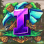 Icon for IllusiveMC Minecraft server