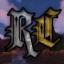 Mayhem Network icon