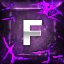 Icon for FactionsPvP Minecraft server