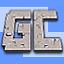 GlattCraft SMP icon
