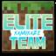 EKT - EliteKamikazeTeam Survial icon