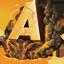AkumaMC icon