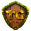 Techno gamerz icon