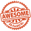 Awesome Sauce icon