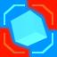 Lagn Games 1.16.5 icon