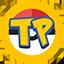 Icon for ♛ ThePixelmon ♛ Minecraft server