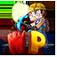 WildPrison icon