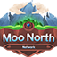Moo North icon