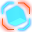 InfinityCraft Fractions icon