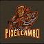 PixelCombo icon