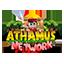 Athamus Network icon