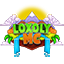 Loxoly MC icon