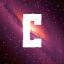 DreamCloud icon