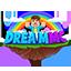EarthMiner icon