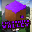 Enchanted Valley icon