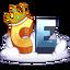 CloudEscape Network icon