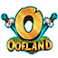 OPSMP - Everyone is op! | OPSMP.oof.land icon
